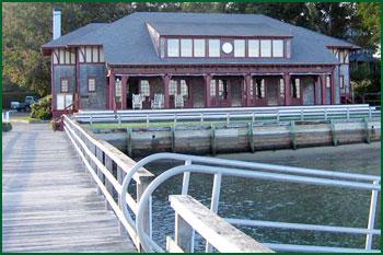duxburyyachtclub